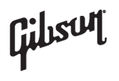 Gibson Gear coupon codes