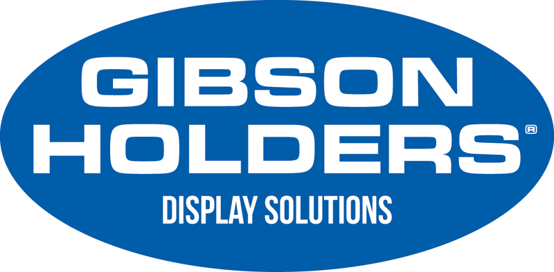 Gibson Holders coupon codes
