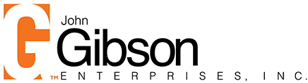 Gibson Originals coupon codes