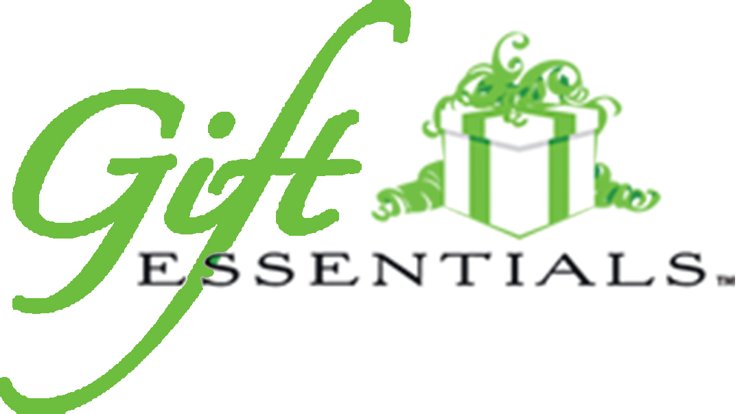 Gift Essentials coupon codes