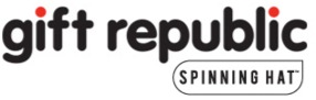Gift Republic coupon codes