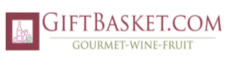 GiftBasket.com coupon codes