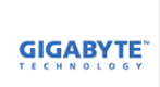 Gigabyte coupon codes