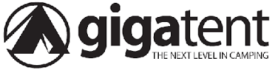 GigaTent coupon codes