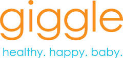 Giggle coupon codes