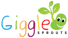 Giggle Sprouts coupon codes