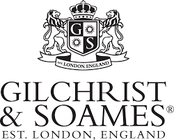 Gilchrist & Soames coupon codes