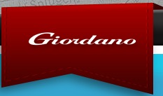 Giordano Bikes coupon codes