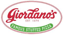 Giordanos coupon codes