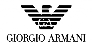 GIORGIO ARMANI coupon codes