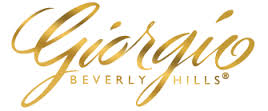 Giorgio Beverly Hills coupon codes