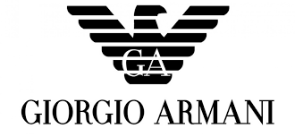 Giorgío Armaní coupon codes