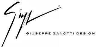 Giuseppe Zanotti coupon codes