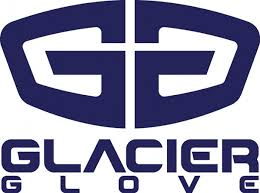 Glacier Glove coupon codes