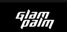 Glam Palm coupon codes