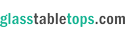 GlassTableTops.com coupon codes