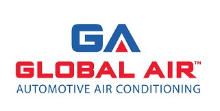 Global Air coupon codes
