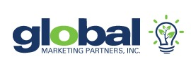 Global Marketing Partners coupon codes