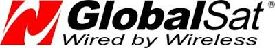 GlobalSat coupon codes