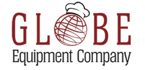 Globe Equipment coupon codes