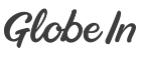 GlobeIn coupon codes