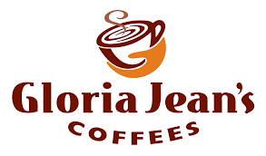 Gloria Jean's coupon codes