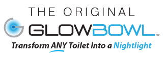 GlowBowl coupon codes