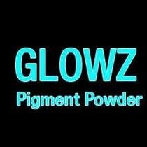 Glowz coupon codes