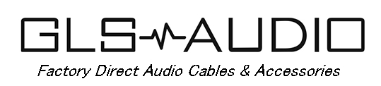 GLS Audio coupon codes