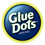Glue Dots coupon codes