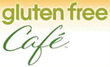 Gluten Free Cafe coupon codes