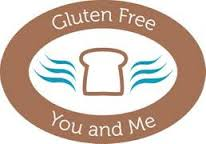 Gluten Free You and Me coupon codes