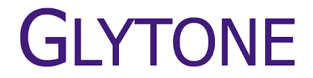 Glytone coupon codes