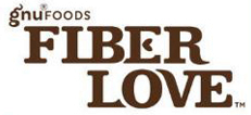 Gnu Foods FiberLove coupon codes
