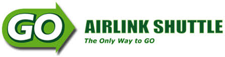 Latest add GO Airlink NYC Coupons