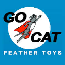 Go Cat coupon codes