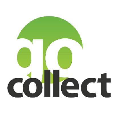 Go collect coupon codes