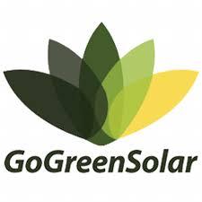 Go Green Solar coupon codes