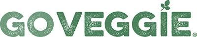 Go Veggie coupon codes