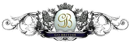 Go-British coupon codes