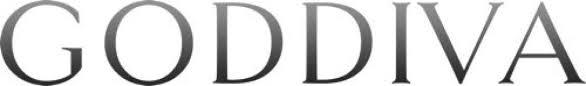 Goddiva coupon codes