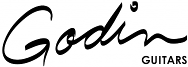 Godin Guitars coupon codes