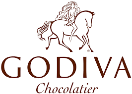 GODIVA Chocolatier coupon codes