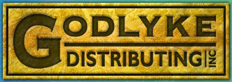 Godlyke Power-All coupon codes