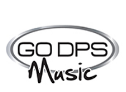 GO-DPS coupon codes