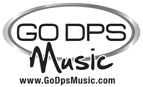 GoDpsMusic coupon codes