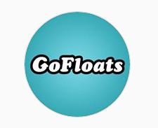 GoFloats coupon codes