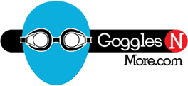 Goggles N More coupon codes