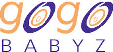 Go-Go Babyz coupon codes
