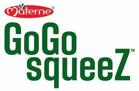 GoGo SqueeZ coupon codes